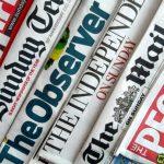 Plugin lấy tin tự động từ vnExpress cho WordPress